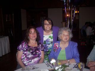 Granny 5